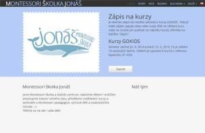 webooker